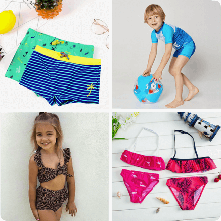 kids-swimsuits